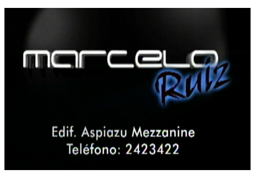 marceloruiz - copia