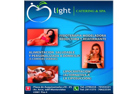 lightcatering